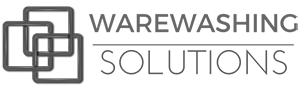 Warehousing Solution Logo