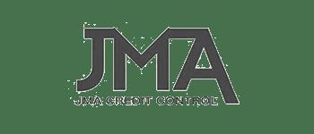 JMA Credit Control Logo