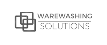 are Washing Solution Logo