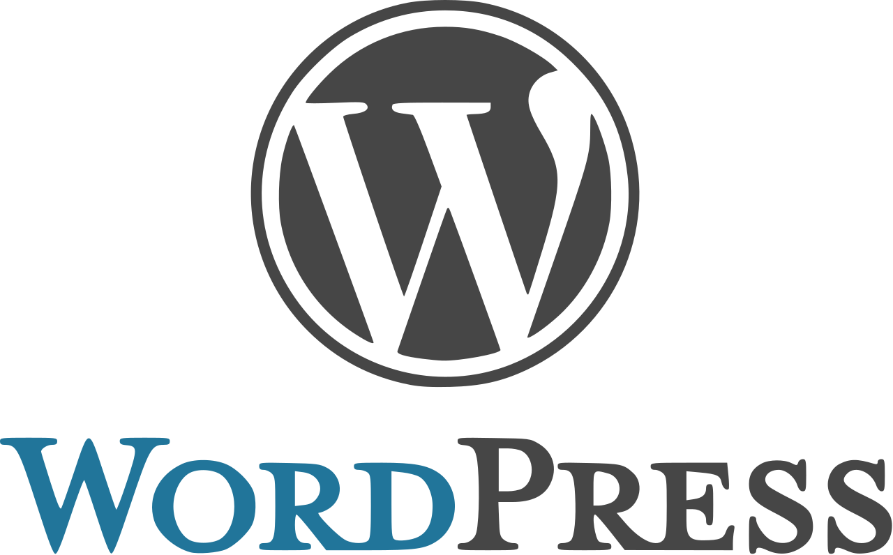 WordPress Marketing Tips That Are Proven to be Effective