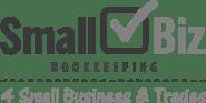 SmallBiz Logo