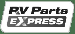 PV Parts Express