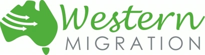 Website Migration Logo