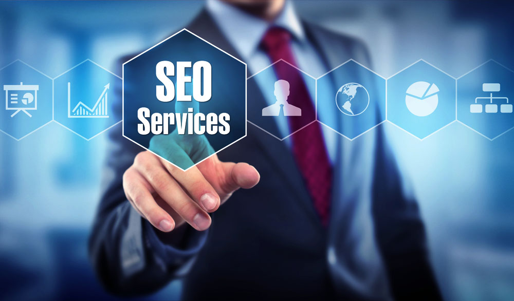 How to Set a Meaningful Budget for SEO Services